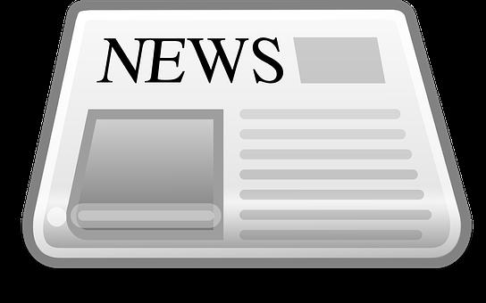 Notizie, Headlines, Newsletter