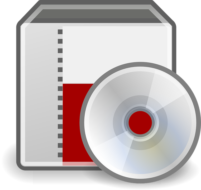 Installer Install Setup 183 Free Vector Graphic On Pixabay