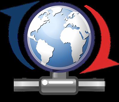 外贸erp软件好处有哪些