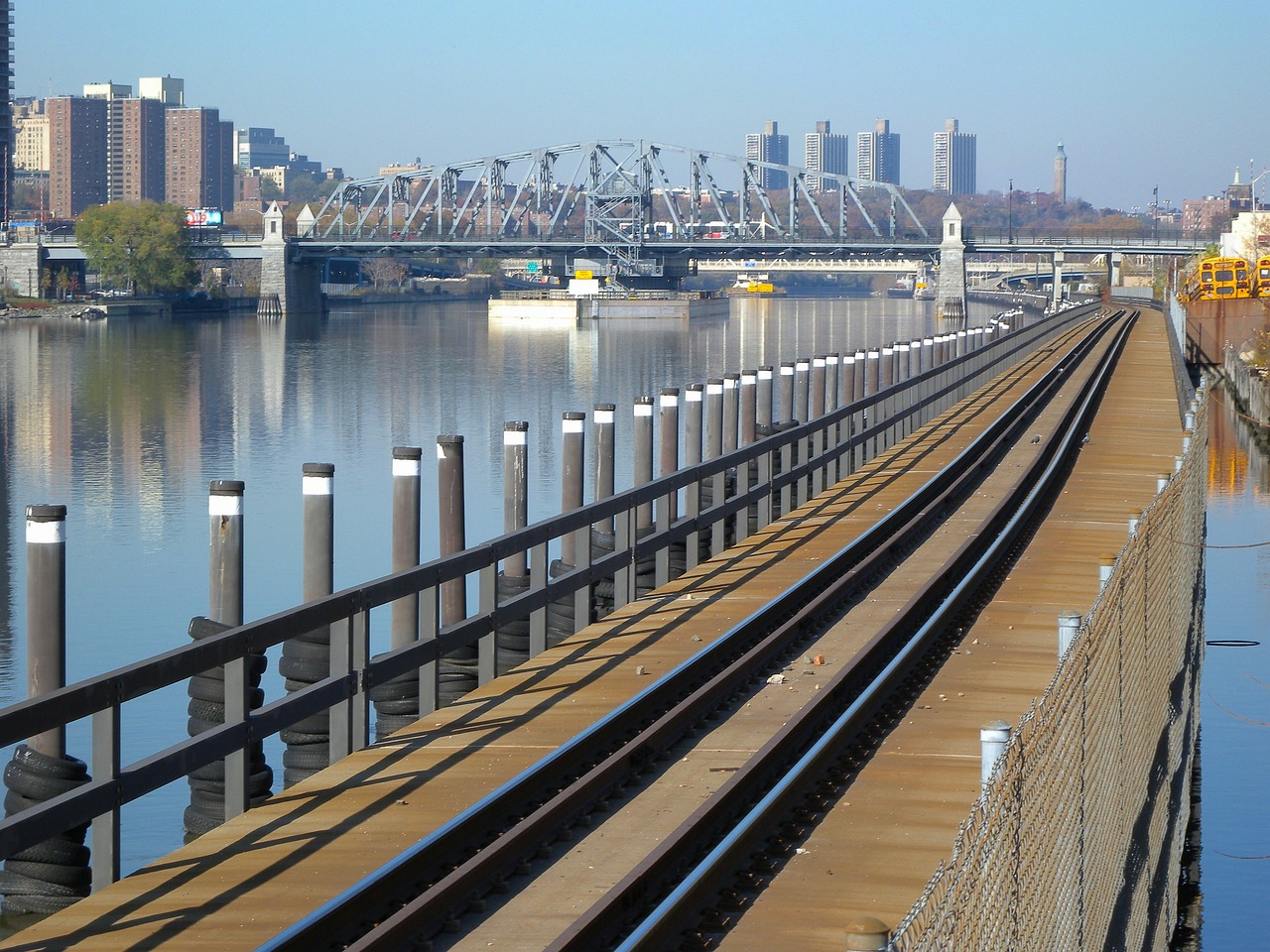 Bronx : les 50 meilleurs lieux à visiter