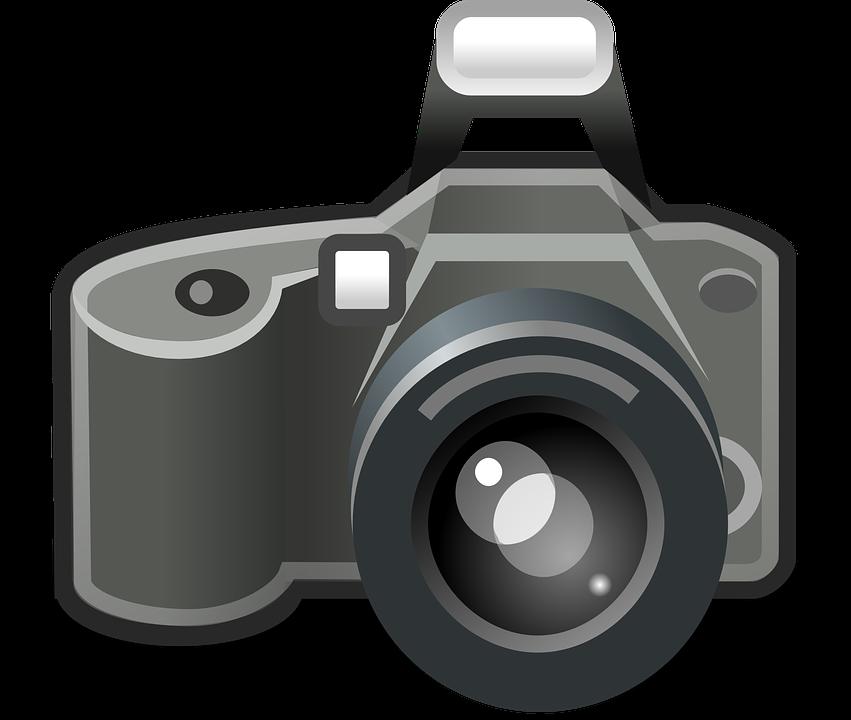400 Free Slr Camera Camera Images Pixabay