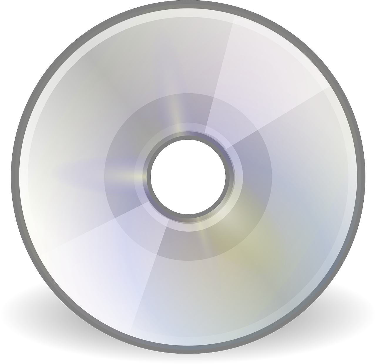 общественности картинка на диск формат вид визитки стилистически