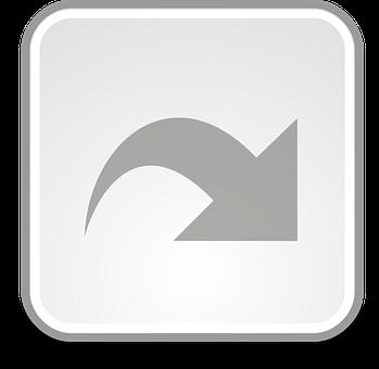 External Link, Symbolic Link, Redo
