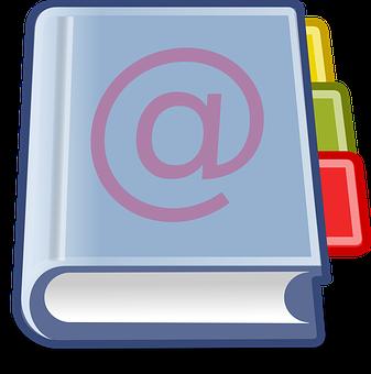 分享自已做邮件营销的一些高级方法