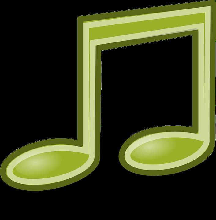 Tune - Free vector graphics on Pixabay