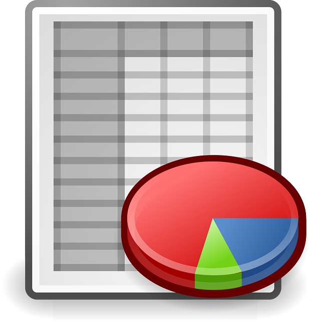 Vector Drawing Lines Excel : Spreadsheet excel table · free vector graphic on pixabay