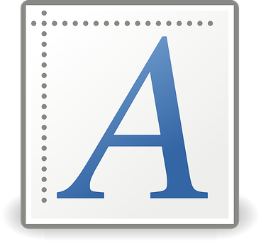 40+ Free Spelling & Alphabet Illustrations - Pixabay