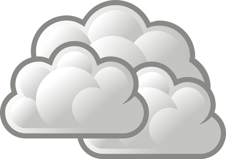 Image result for cloudy