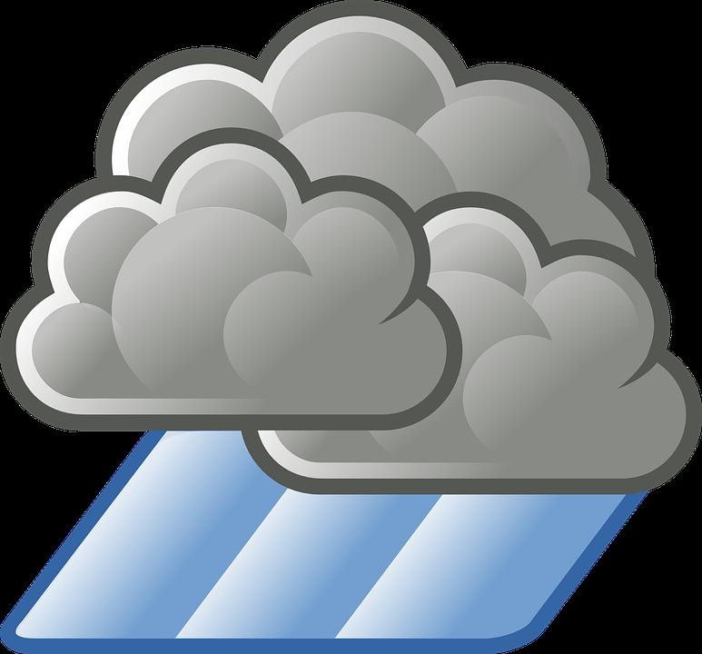 weather forecast images pixabay download free pictures rh pixabay com cute rain cloud clipart rain cloud clipart black and white