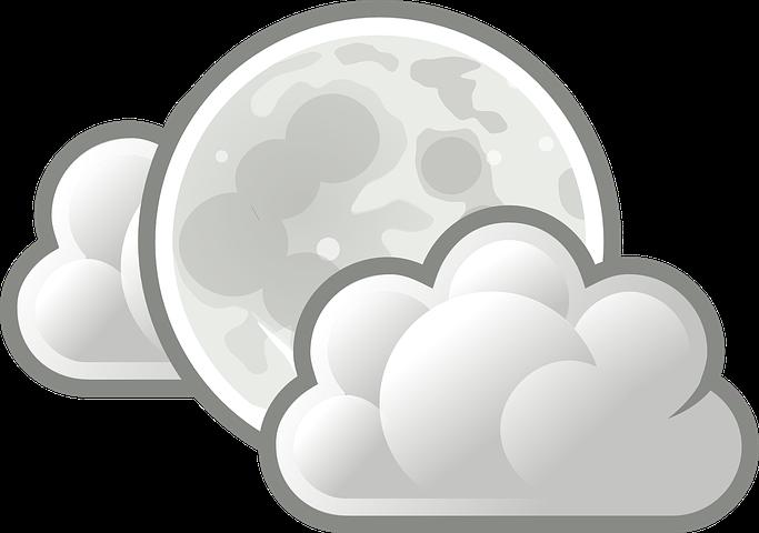 картинки переменная облачность облачко плачет затем парень