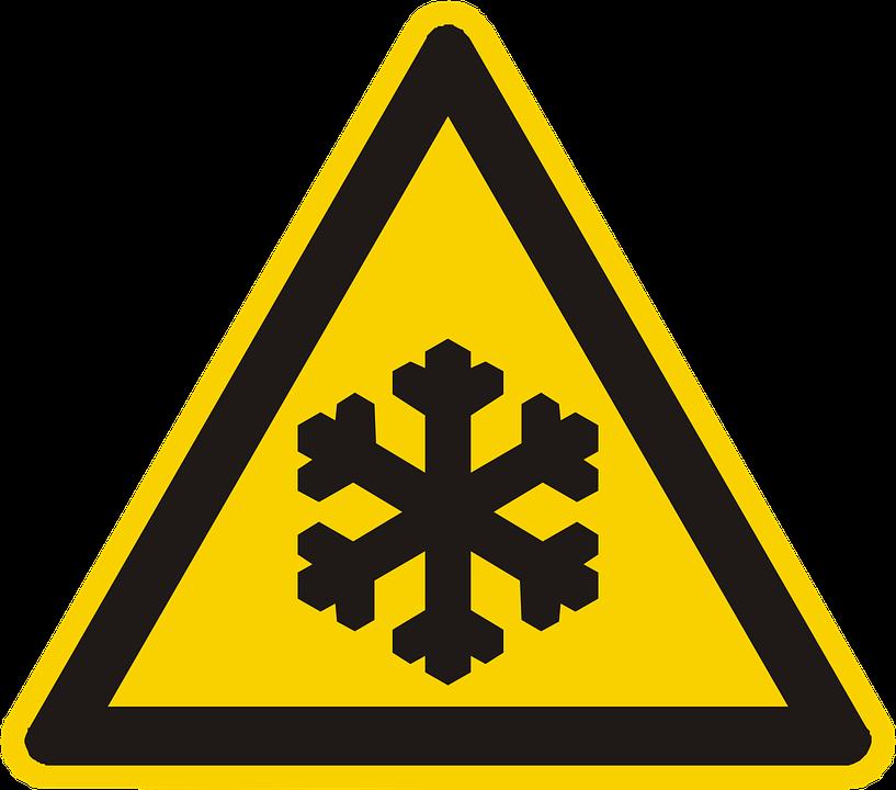 d25cb492c Baixa Temperatura Gelo Gelado - Gráfico vetorial grátis no Pixabay