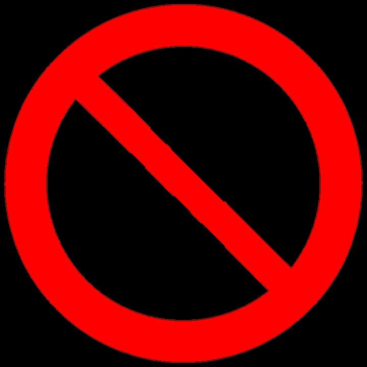 verboden cam meisjes pijpbeurt