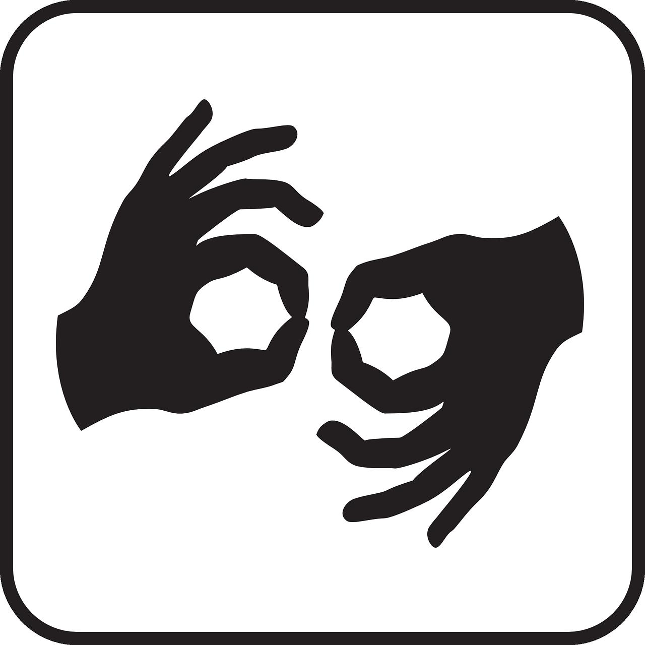 картинки символами из рук художник-иллюстратор фаворский