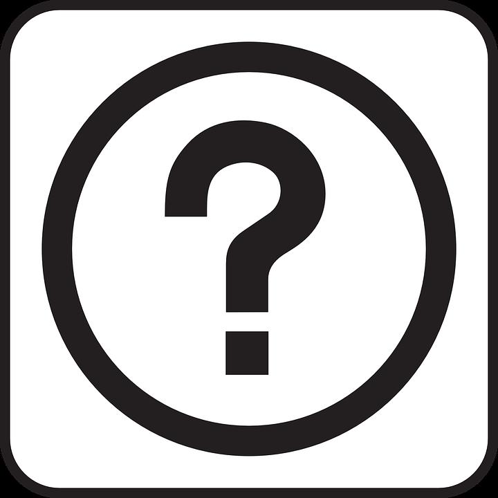 Hilfe Lernen Info · Kostenlose Vektorgrafik auf Pixabay