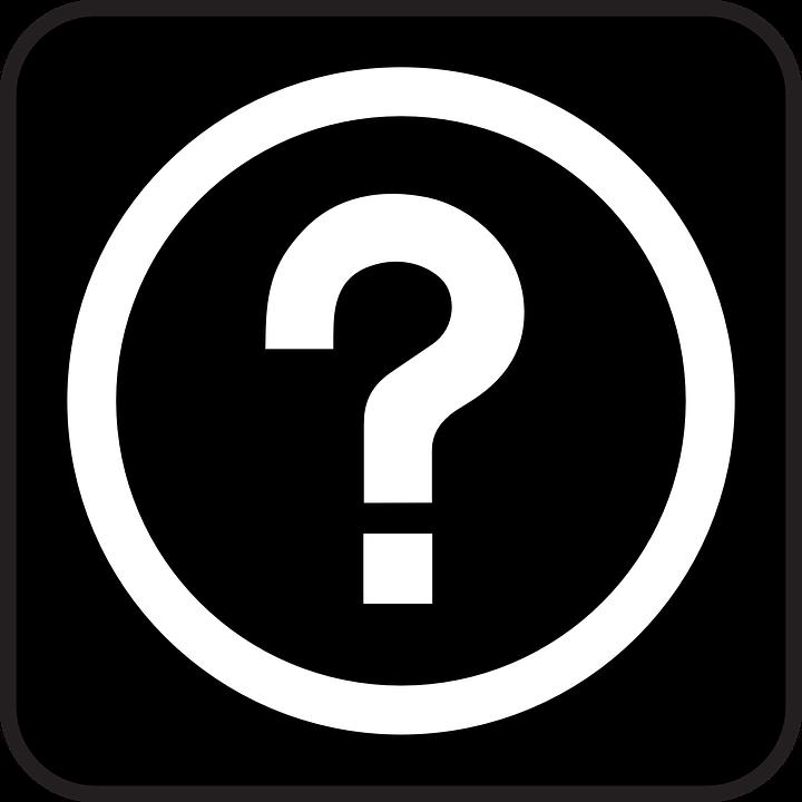 Hilfe Info Lernen · Kostenlose Vektorgrafik auf Pixabay
