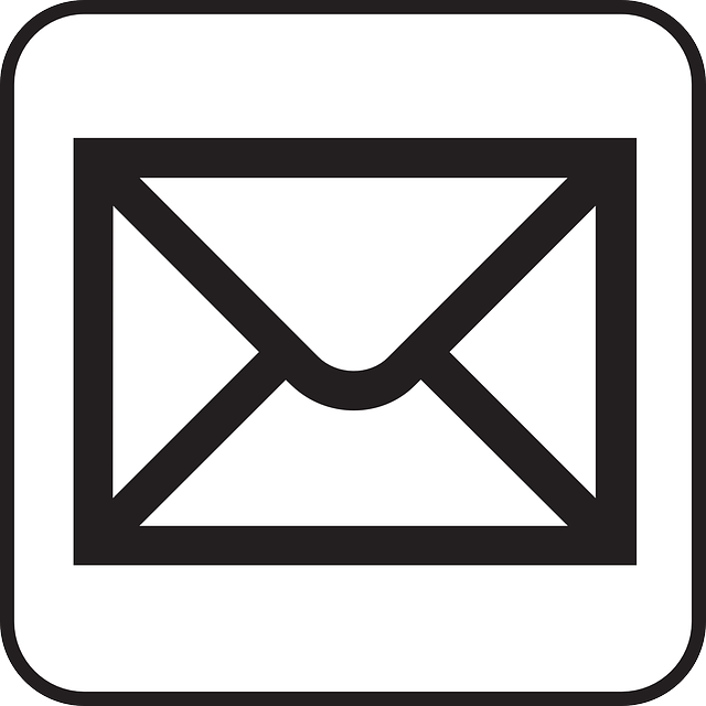 At nakedprogrammzce.cf our email website allows you to choose from over domains when you create an email address. Sign up now or read more about our mail products below. Sign up now or read more about our mail products below.