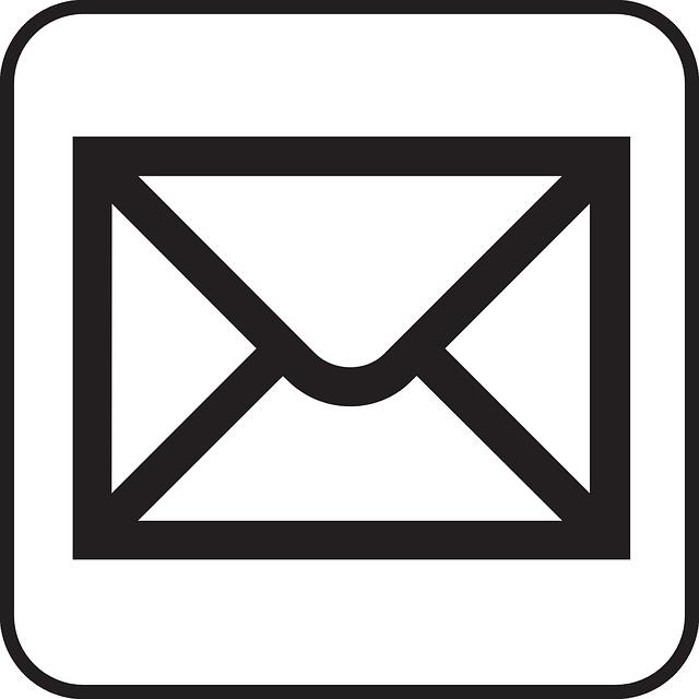 Mail Post E