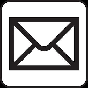 vba 群发邮件