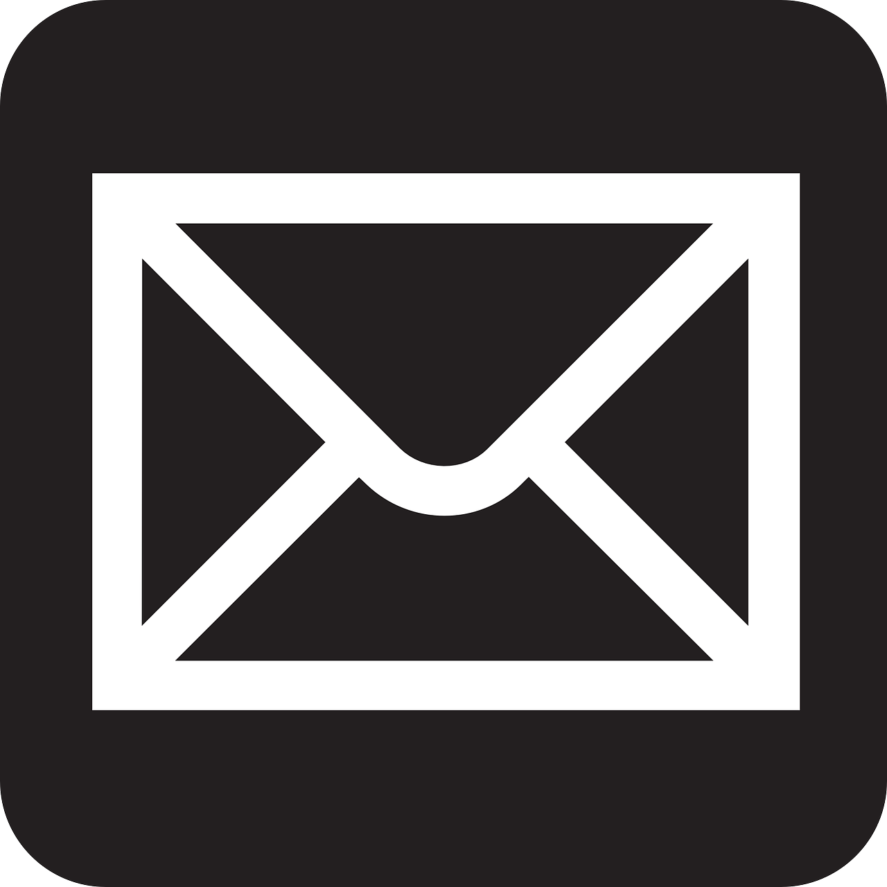 Mail Post E Mail   Free vector graphic on Pixabay