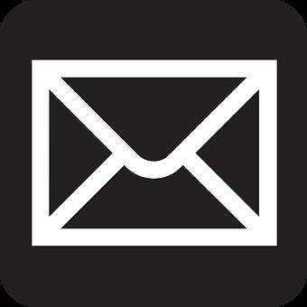 邮件群发需要把握适当的时间