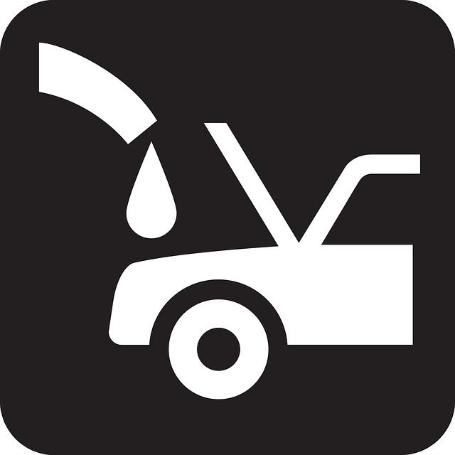Huile Garage Service - Images vectorielles gratuites sur Pixabay