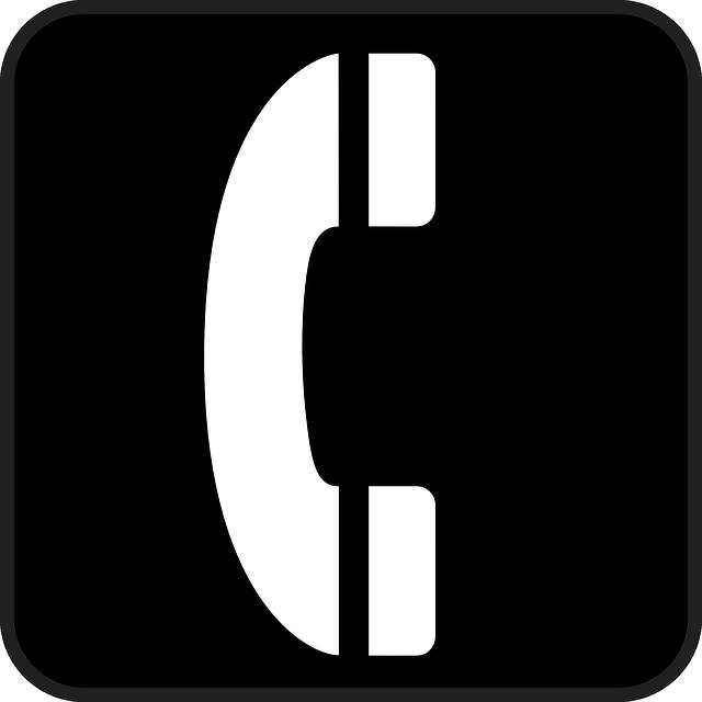 Plateforme telephonique rencontre gratuite