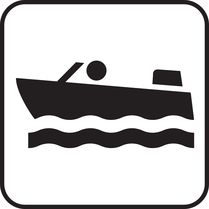 Motorboot Boot Motor · Kostenlose Vektorgrafik auf Pixabay