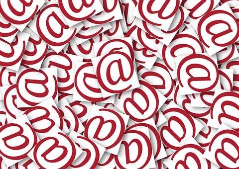 如何进行邮件营销
