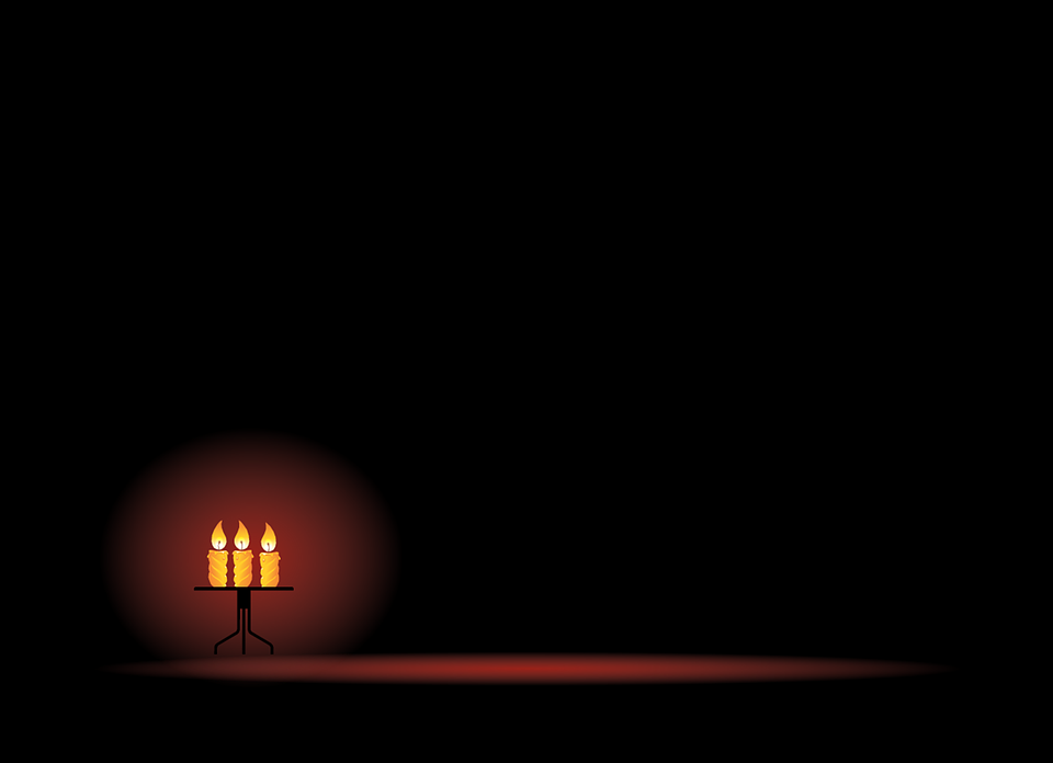 Forum on this topic: How to Light the Advent Candles, how-to-light-the-advent-candles/