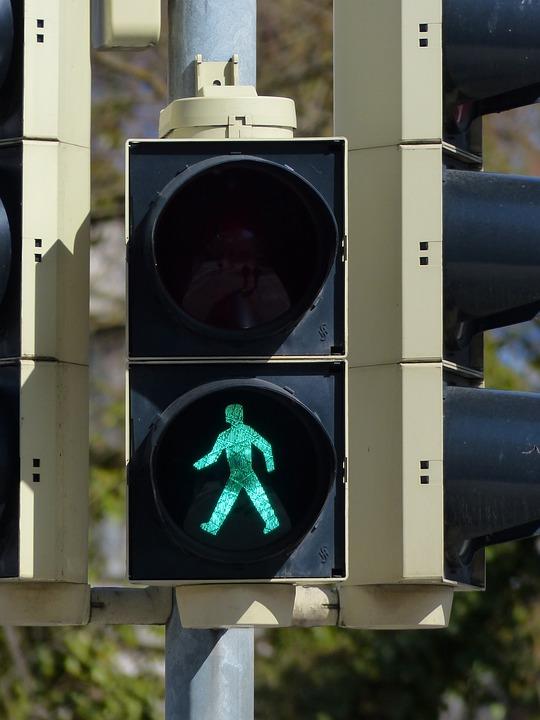 교통 신호등 신호 도로의 규칙 · Pixabay의 무료 사진