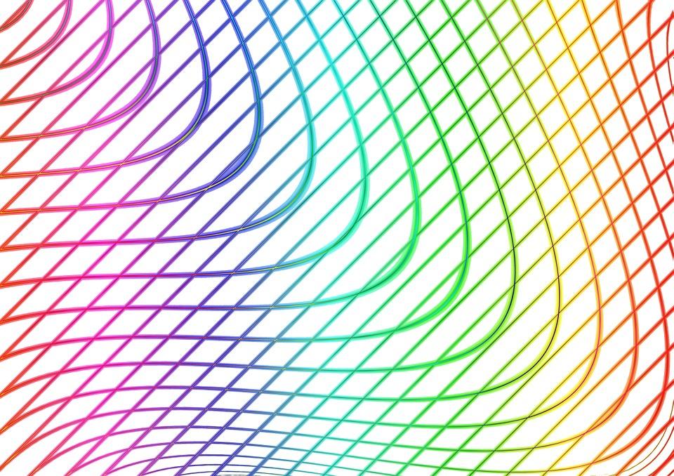 Geometrisches Nahtlose Muster Mit Stock Vektor Colourbox 5