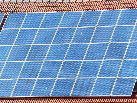 gmbh kaufen gesucht neuer GmbH Mantel Solaranlagen luxemburger gmbh kaufen gmbh auto kaufen leasen
