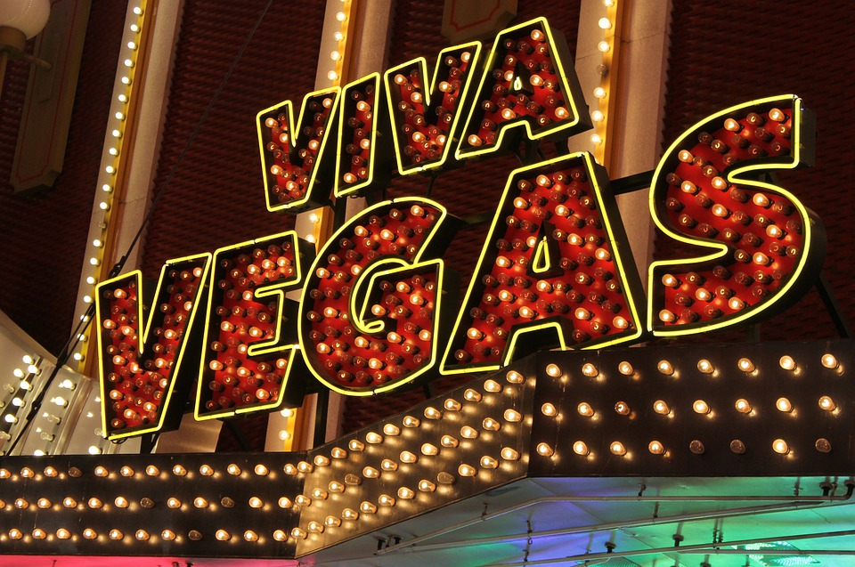 deerfoot casino events Online