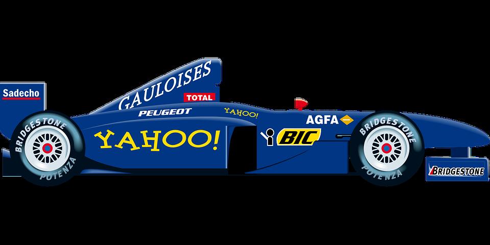 Attrayant Prost, F1, Formula 1, Motor Racing, Sports, Automobile