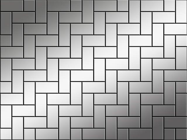 background silver tile  u00b7 free image on pixabay
