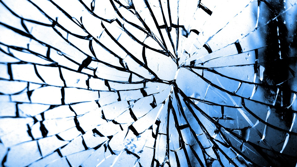 Glass crack broken free photo on pixabay glass crack broken broken glass voltagebd Gallery