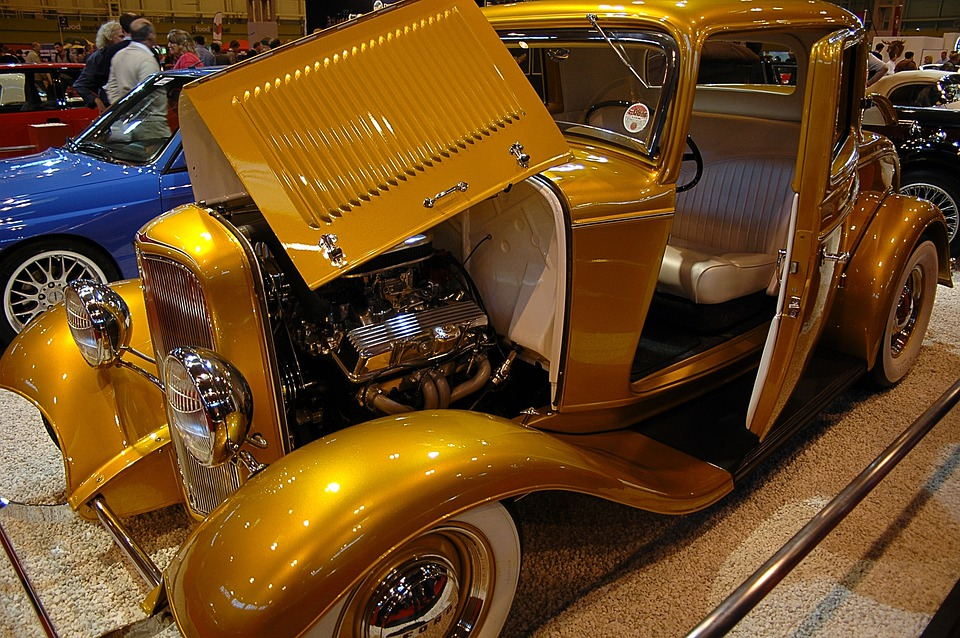 car classic cars antique cars vintage car