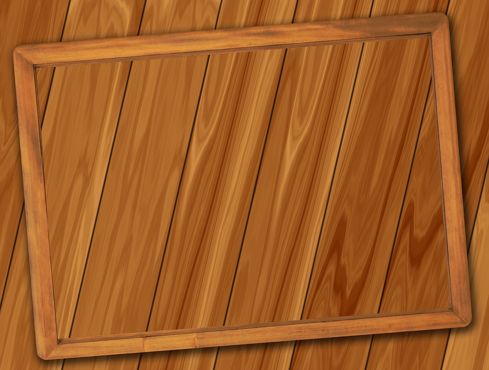 Wood Structure likewise Spoiler Large moreover Canvastexturedframed further  likewise Frame. on black frame