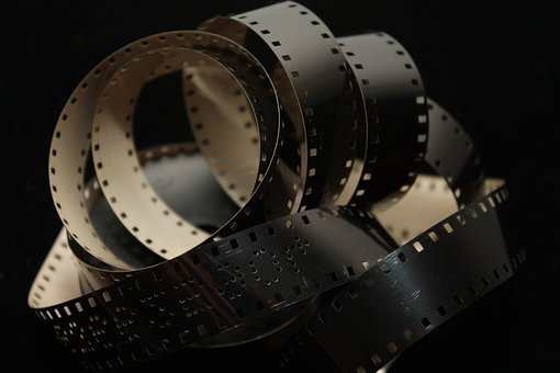 Film Images Pixabay Download Free Pictures