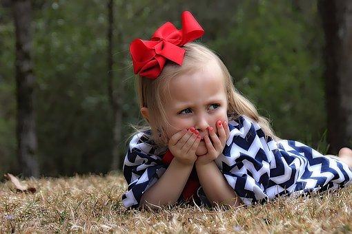 Фото молоденьких голых девочек бесплатно фото 37-378