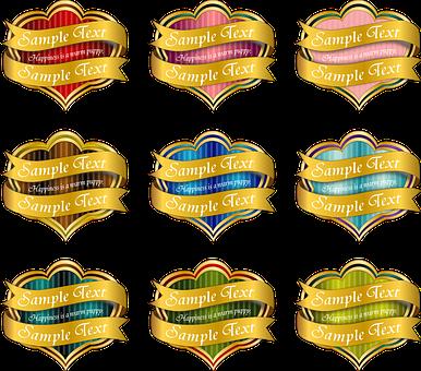 900+ Free Badge & Award Images - Pixabay