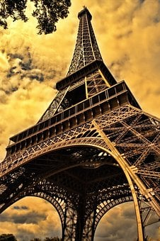 1,314 Free images of Eiffel Tower