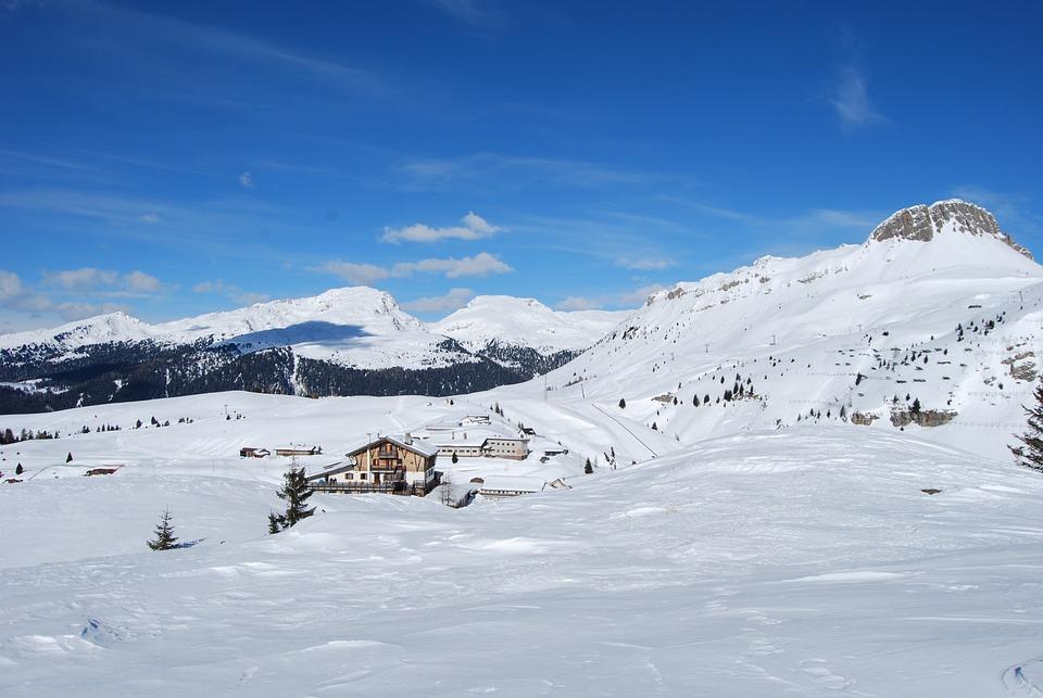 photo gratuite neige montagne montagnes image gratuite sur pixabay 103490. Black Bedroom Furniture Sets. Home Design Ideas