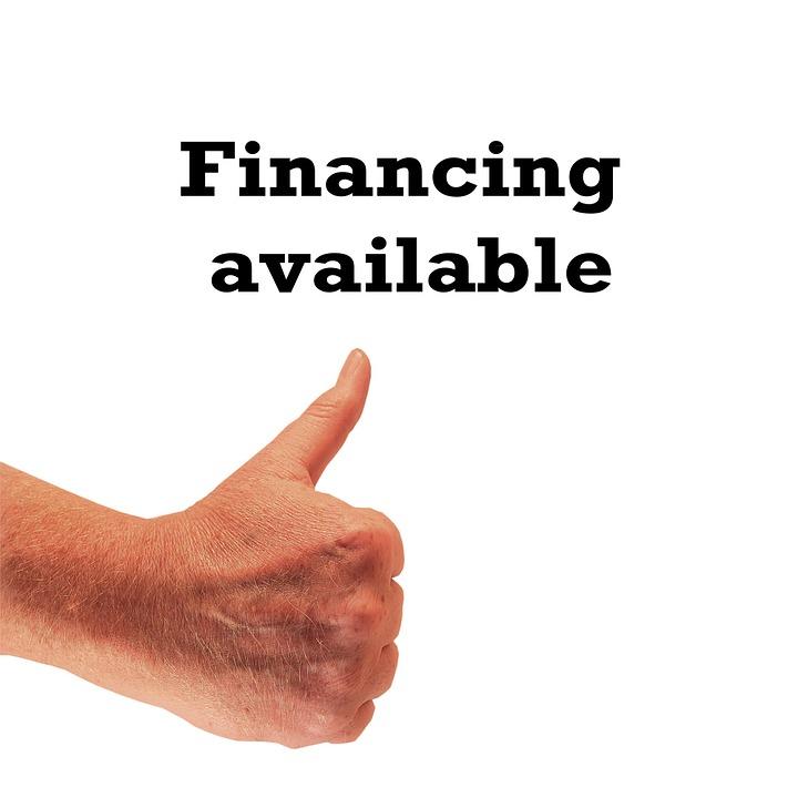 Hand, Finger, Thumb, High, Positive, Financing, Money