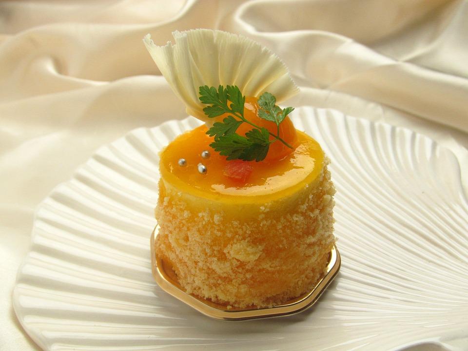 Venus Kuchen Obst Kostenloses Foto Auf Pixabay