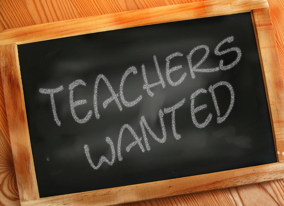 板, 学校, 黑板, 空, 写, 粉笔, 老, 教学, 学习, 课程, 读取, 培训, 教育, 概念, 漆