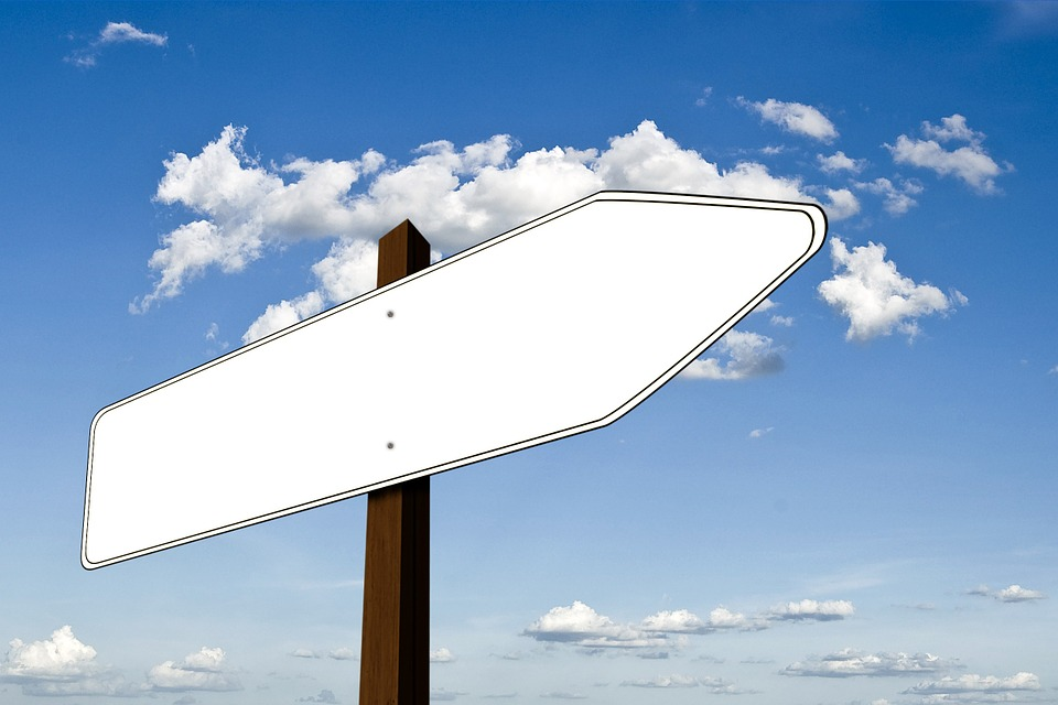 Free Illustration Directory Signposts Shield Signs