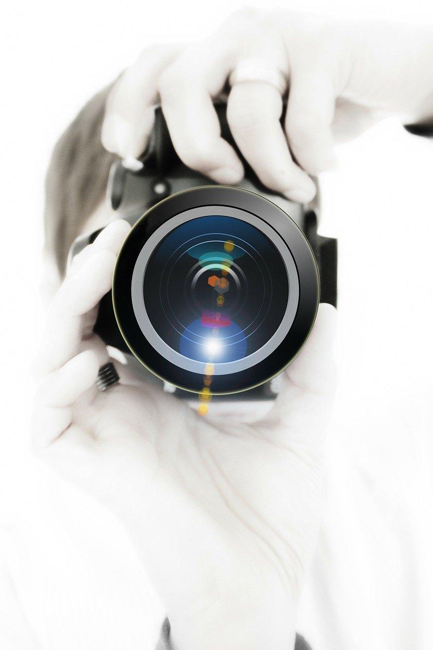 Sites sobre fotografia digital 13