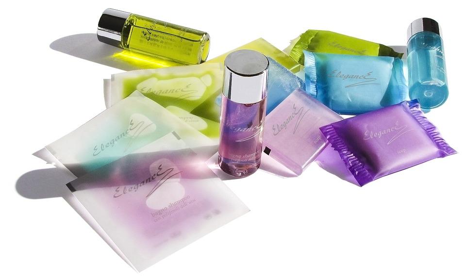 Kosmetik, Produk Kosmetik, Krim, Kaca, Parfum, Sabun