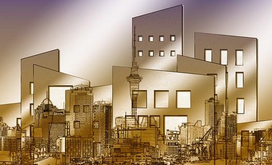 gmbh kaufen was beachten gmbh verkaufen kaufen Bauelement gesellschaft kaufen in der schweiz kann gesellschaft immobilien kaufen